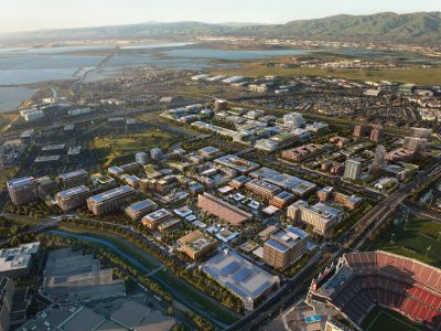 rsc_aerial_theheartofsiliconvalley